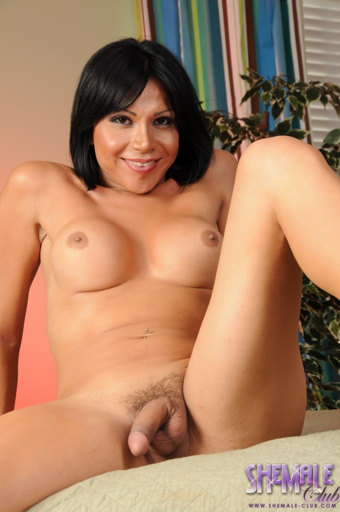 nude transexuals
