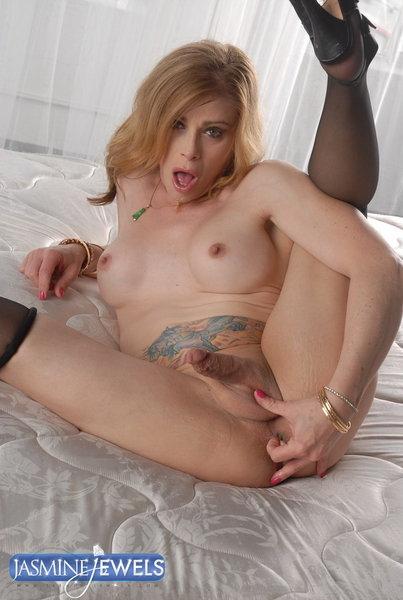 Milf Women Horny Seduce