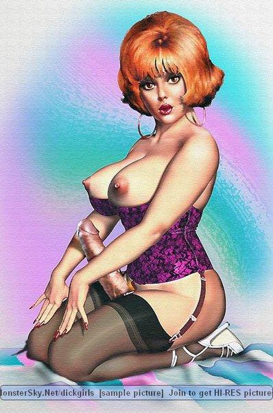 jason biggs young nude