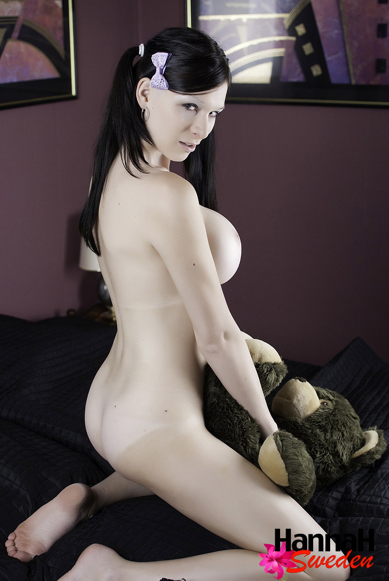 bear and shemale porn jpg 1152x768