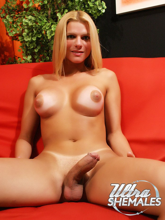 Erect Porn Erect Pics on Young Tranny Page 1