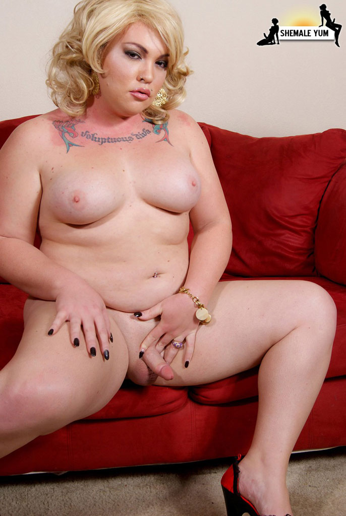 from Ricky black bbw shemale porn clips
