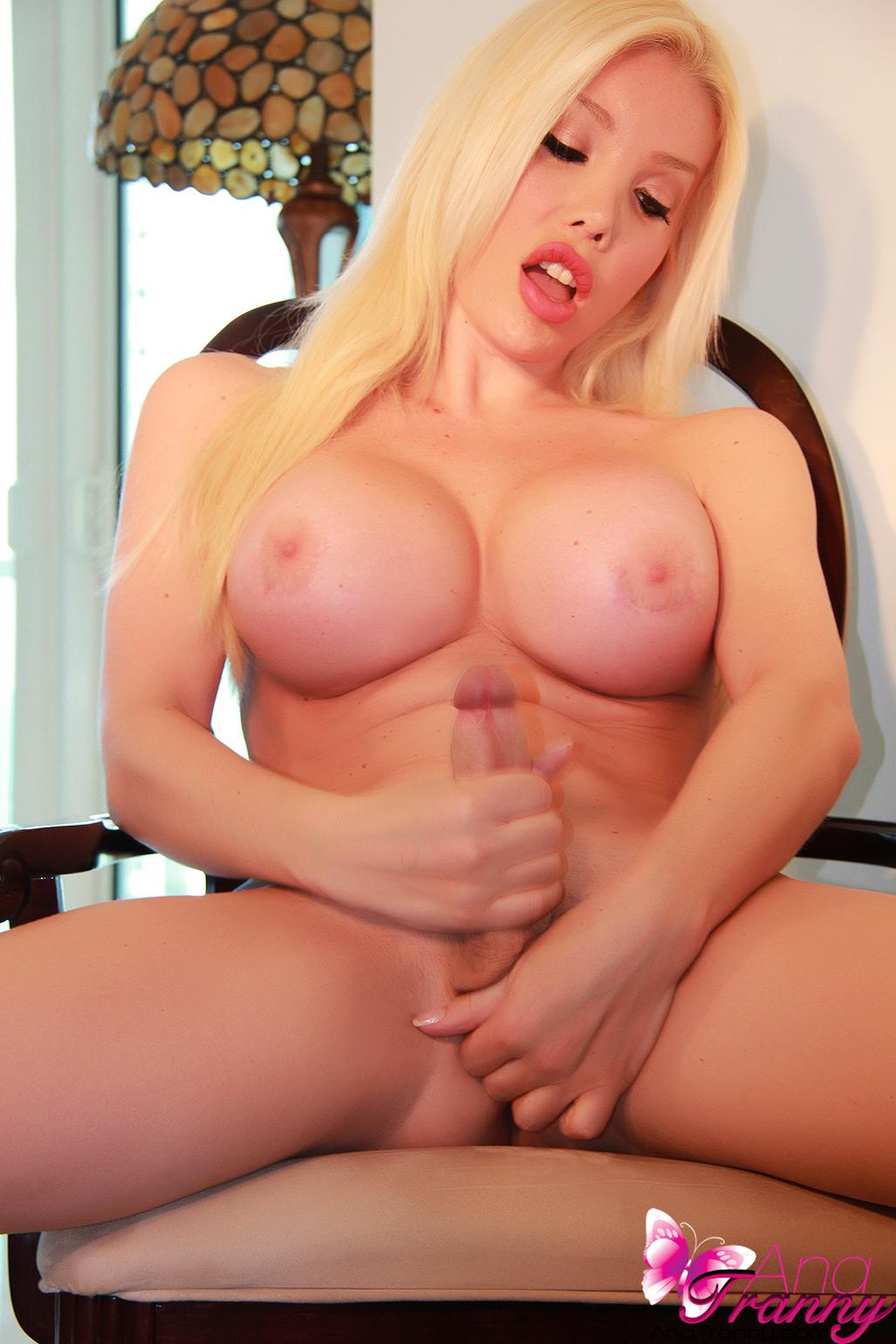 xxx shemale big cock