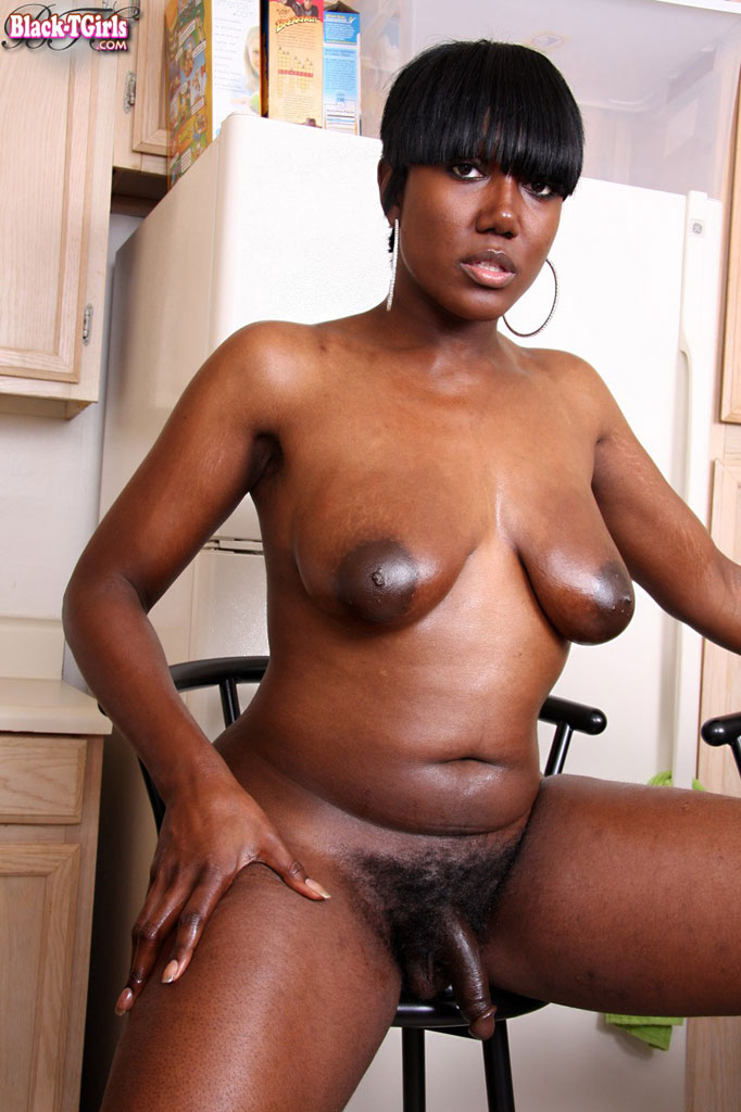 big black bbw nue