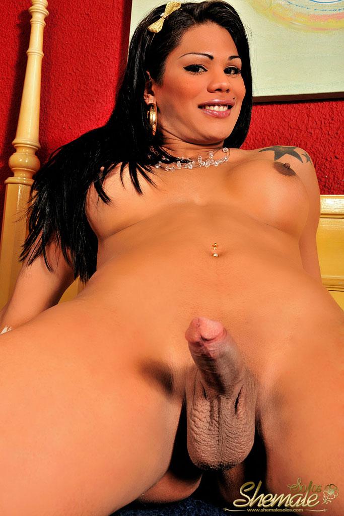 pussy-names-of-shemale-pornstars-photo-brazilian-girl